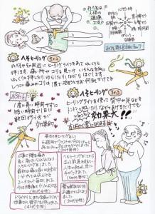 heso_kensyuin2(1)